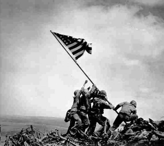 Veterans-day-e1289486232769