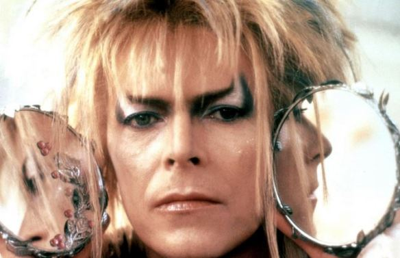 xxx says her favorite movie has to be Labyrinth starring David Bowie. Image credit: rouxlala.com
