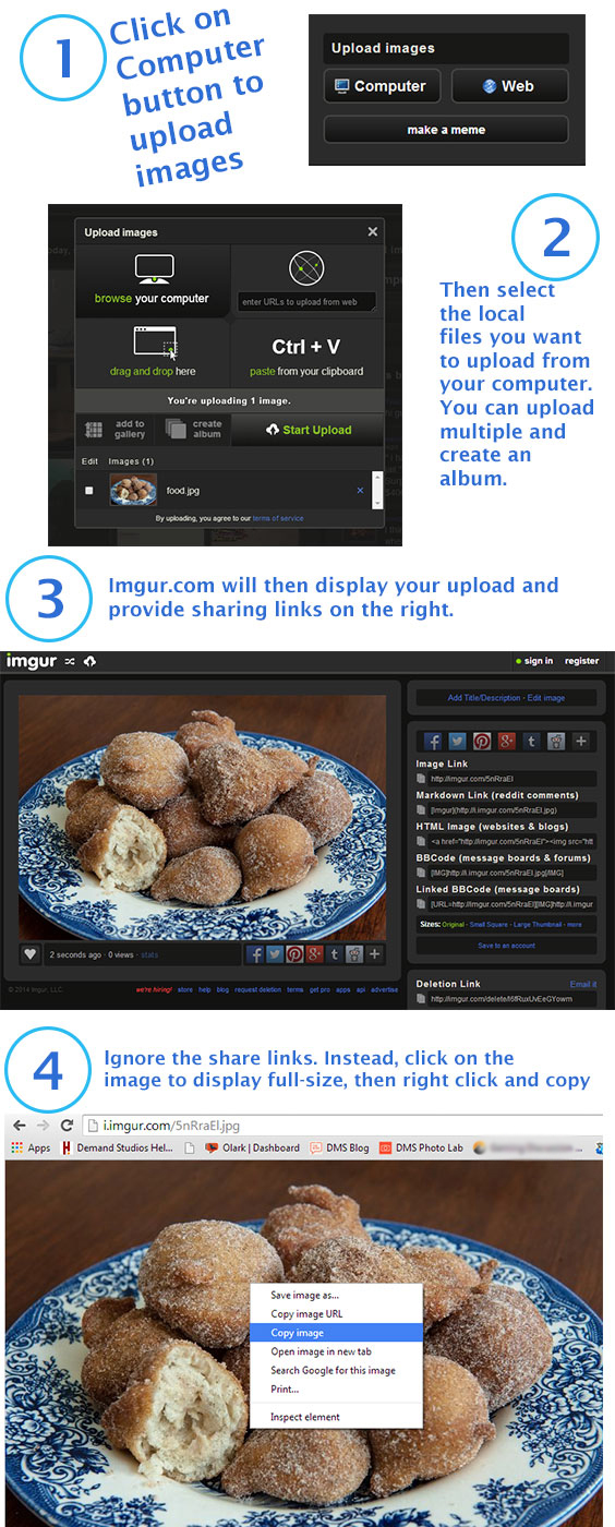 imgur-how-to