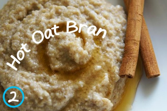 hot-cereal