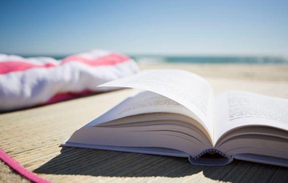 Image credit: www.literarytraveler.com