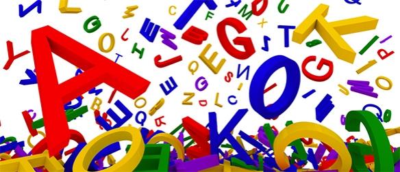 falling-letters