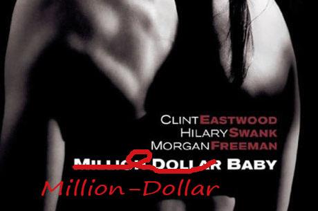 o-MILLIONDOLLARBABY-570
