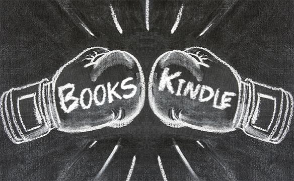 bookskindle