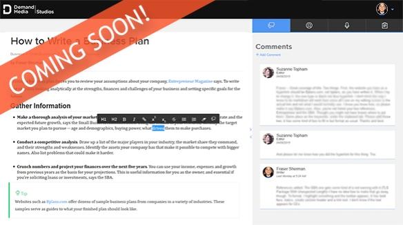 Announce_Blog
